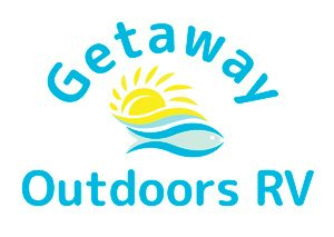 Getaway Outdoors RV Rental